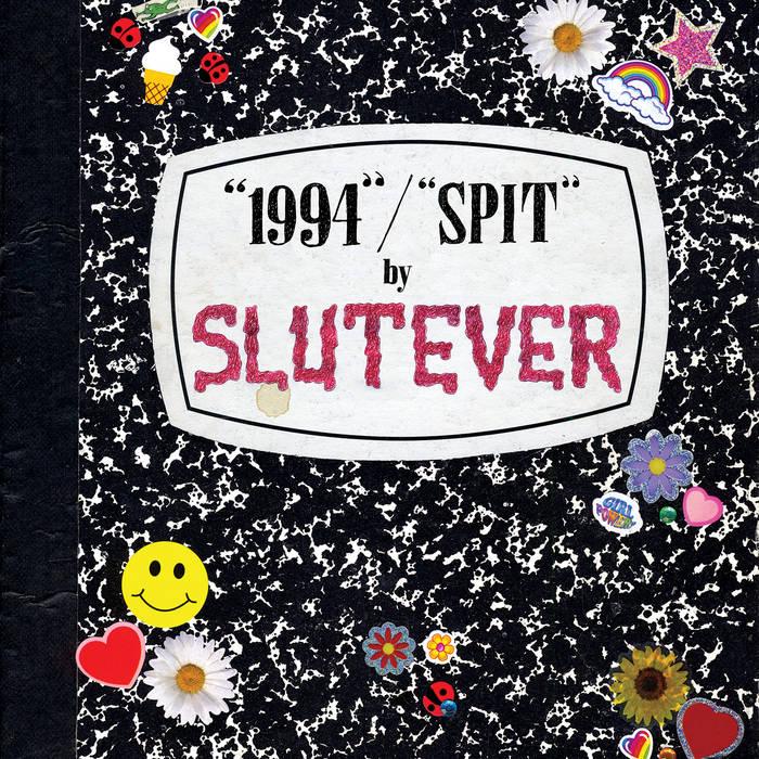 1994 cover art