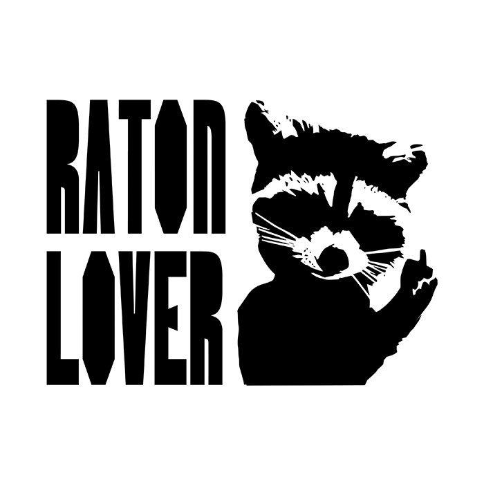 Raton Lover cover art