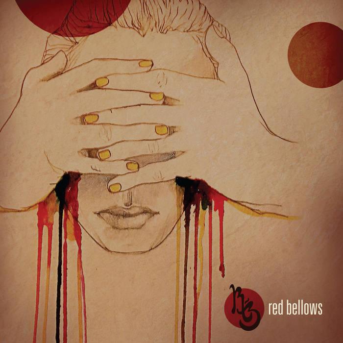 EPONE cover art