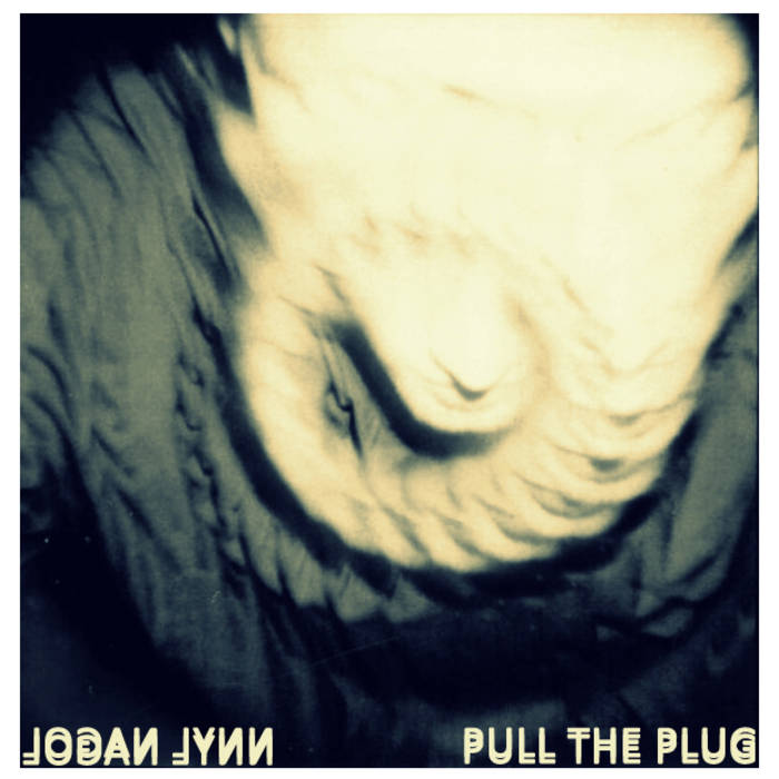 Pull The Plug cover art