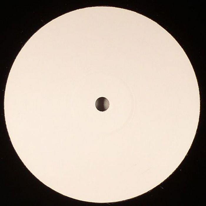 KorgBrain - Catharsis (Original Mix) cover art