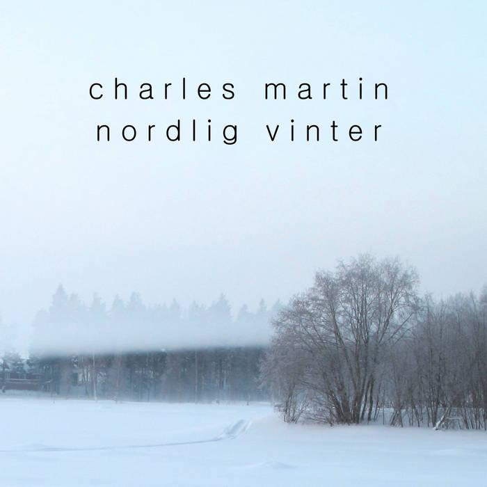 Nordlig Vinter cover art