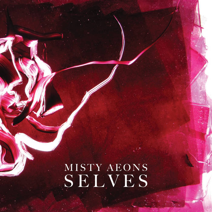 Selves cover art