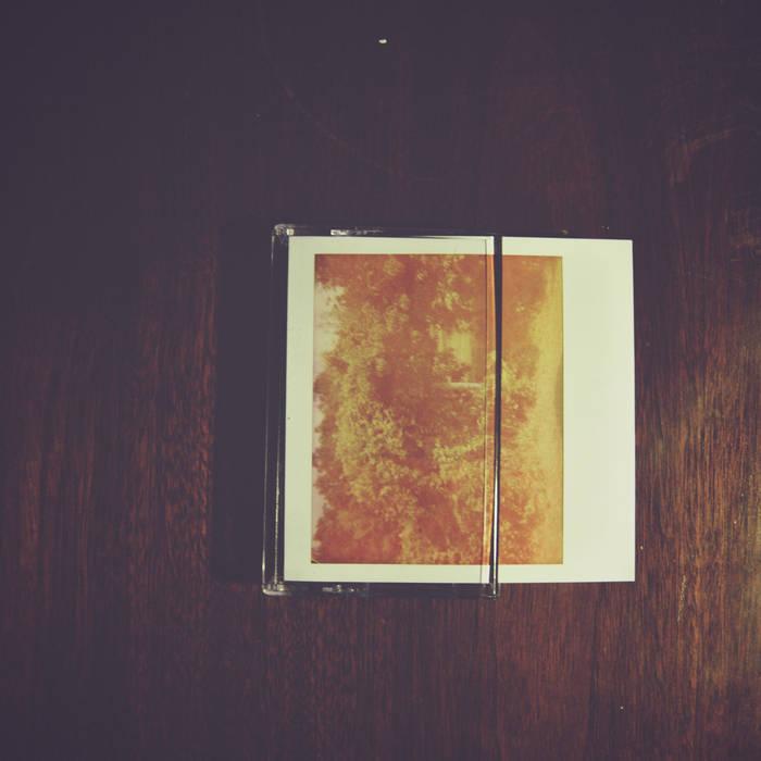060910 cover art