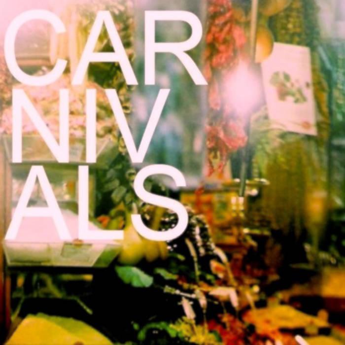 Mavi Kara cover art