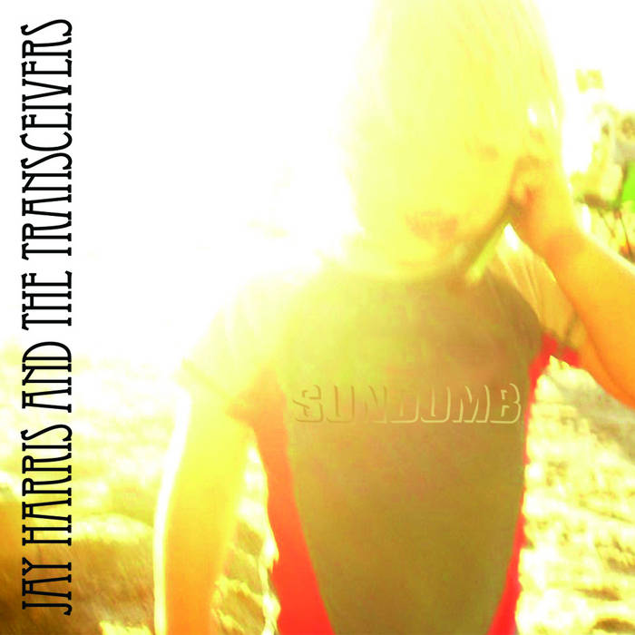Sundumb cover art