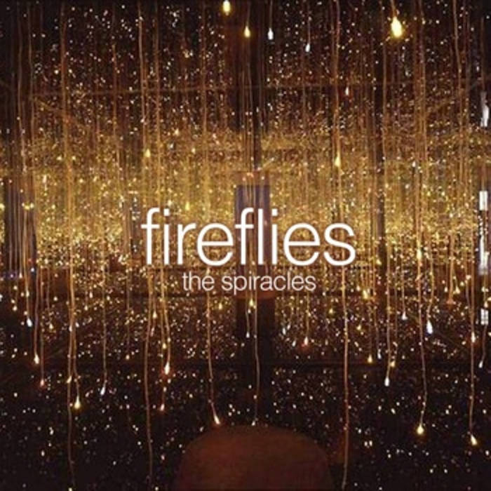 Fireflies - Single cover art
