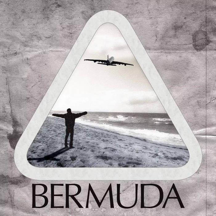 Bermuda cover art