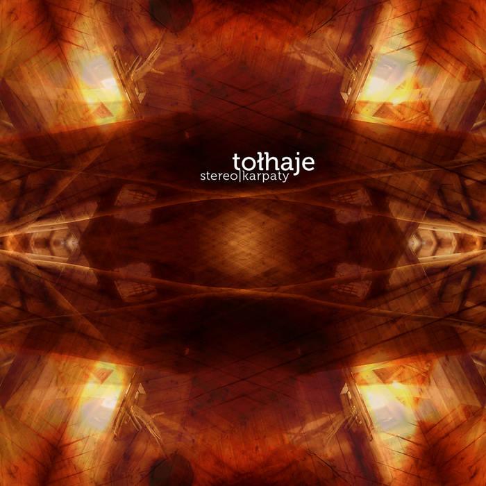 Bojkowska kolomyjka cover art