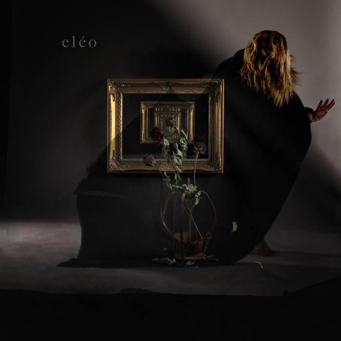 eléo cover art
