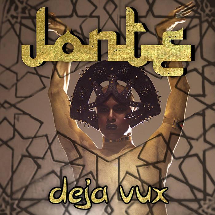 Dejavux (Video Version) cover art