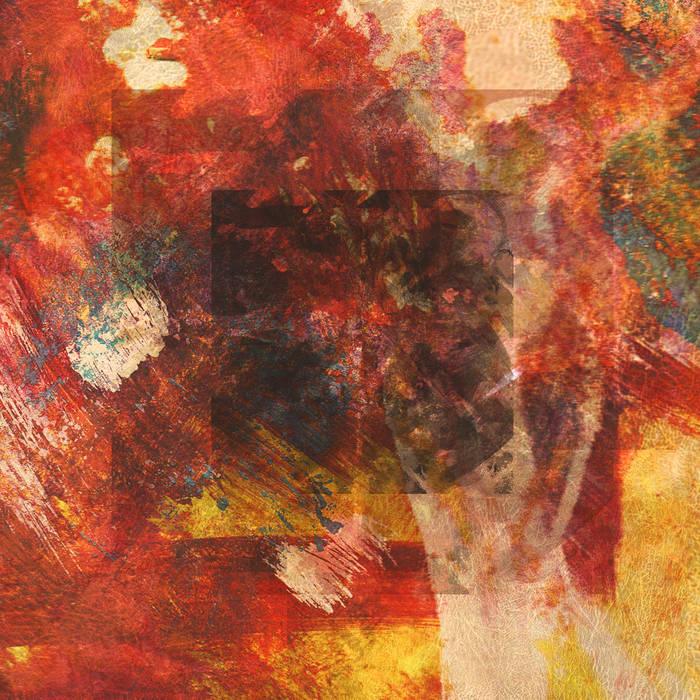 The Escapist cover art