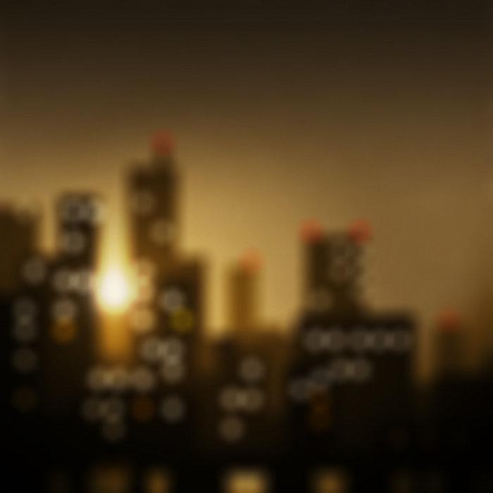 2008/09 cover art