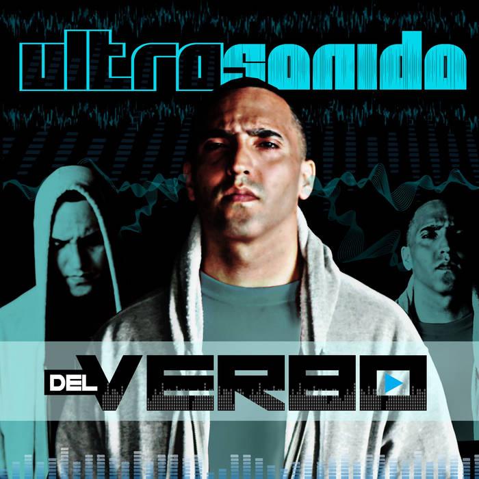Ultrasonido cover art