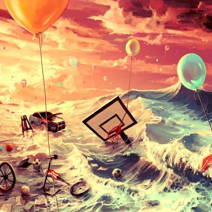 Dreams [Lease] cover art