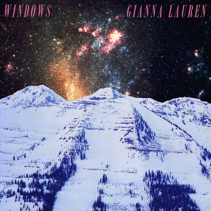 Windows - Single cover art