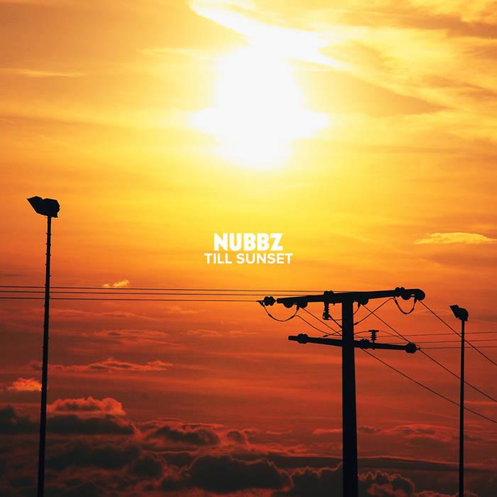 Till Sunset cover art