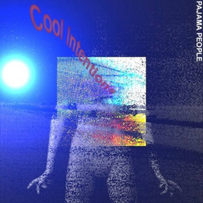 Cool Intentions cover art