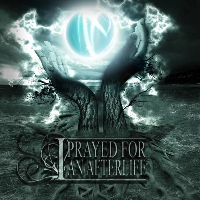 The Truth Inside (Full Album For Free Download) cover art