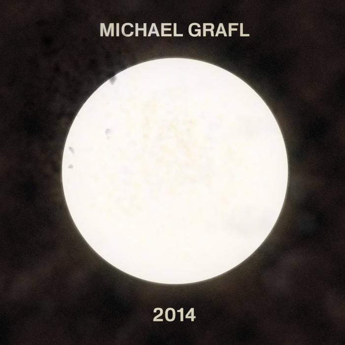 2014 cover art