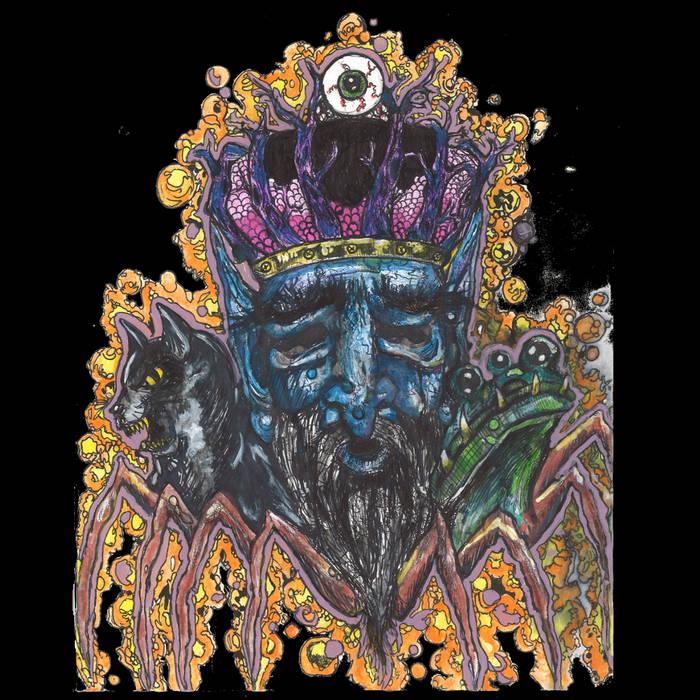 Live at Pergolesi cover art