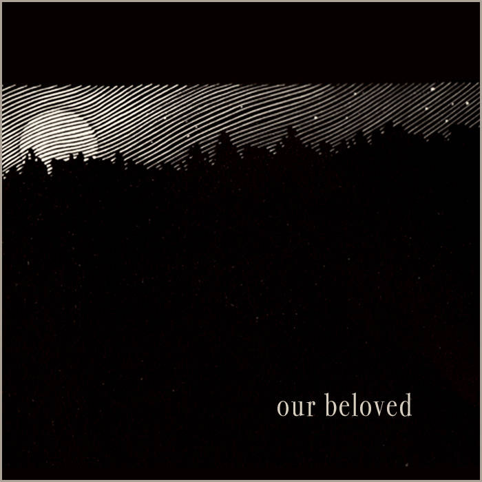 Our Beloved(song demo) cover art