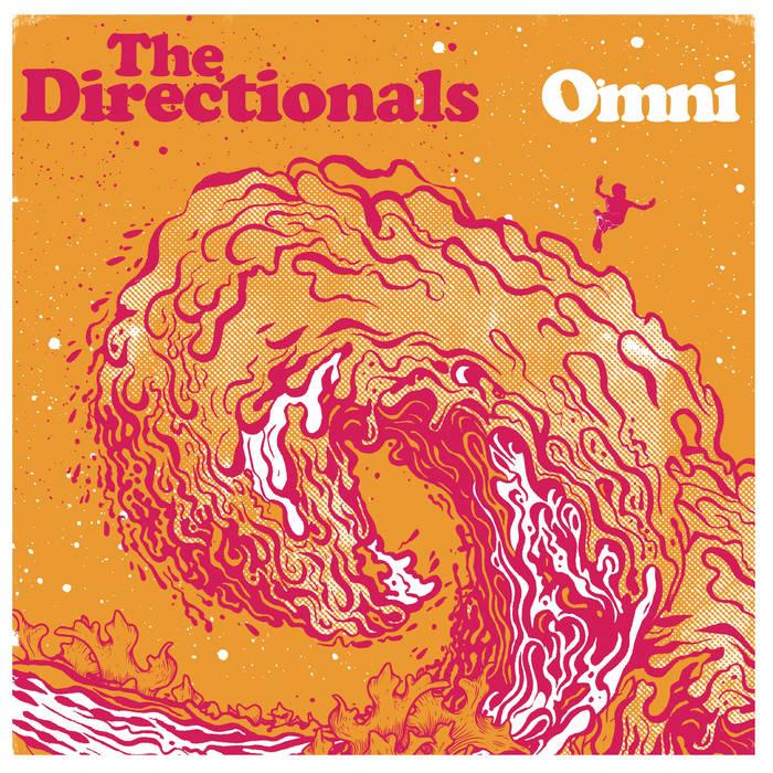 Omni cover art