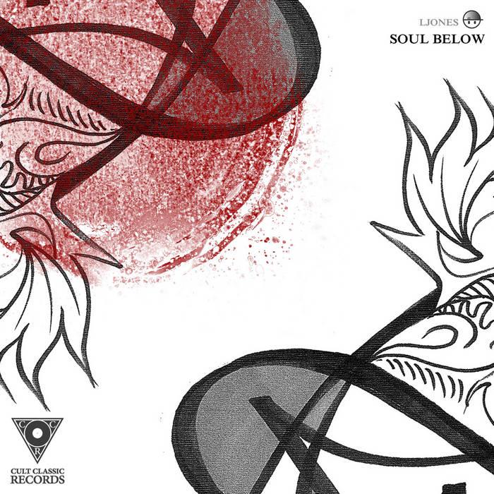 Soul Below cover art
