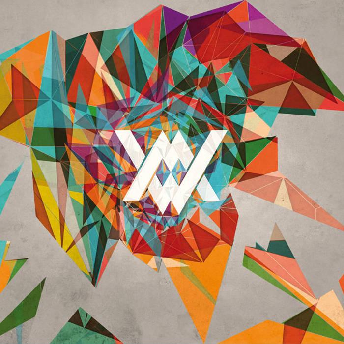 JOSEM-WOMBO cover art