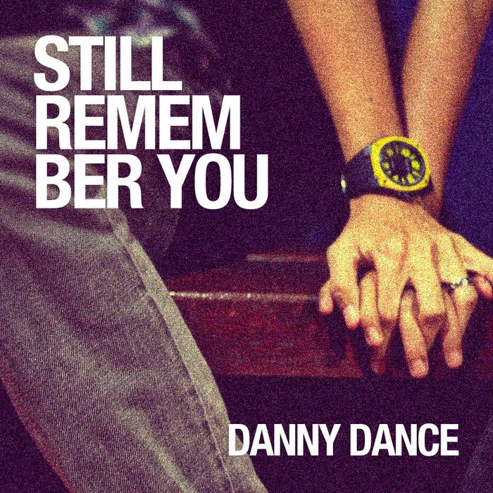 Still Remember You (Original Mix) cover art