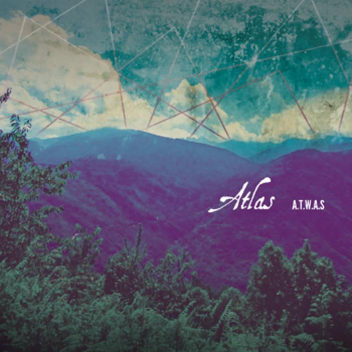 A.T.W.A.S cover art