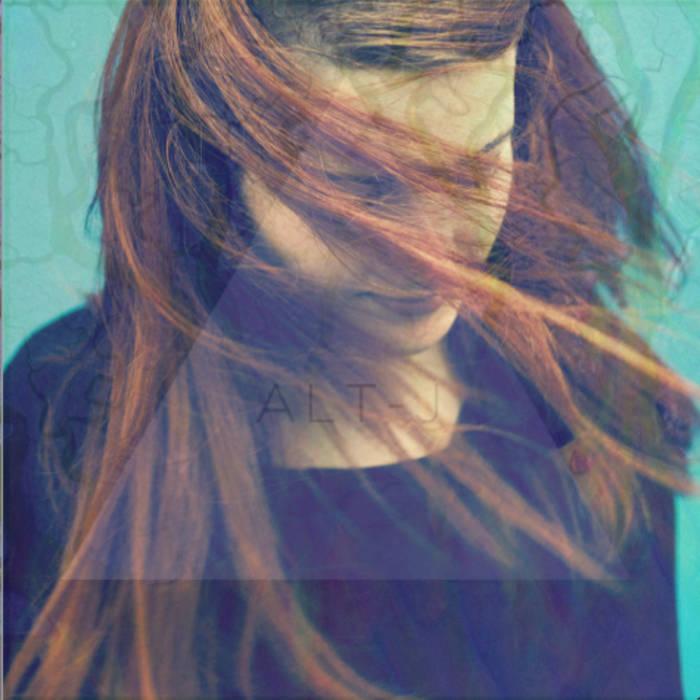 SINAH - BREEZEBLOCKS cover art