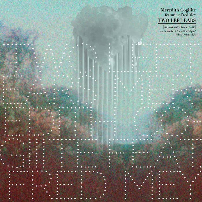 Meredith Cogiiite [Audio&vidéo Single] cover art