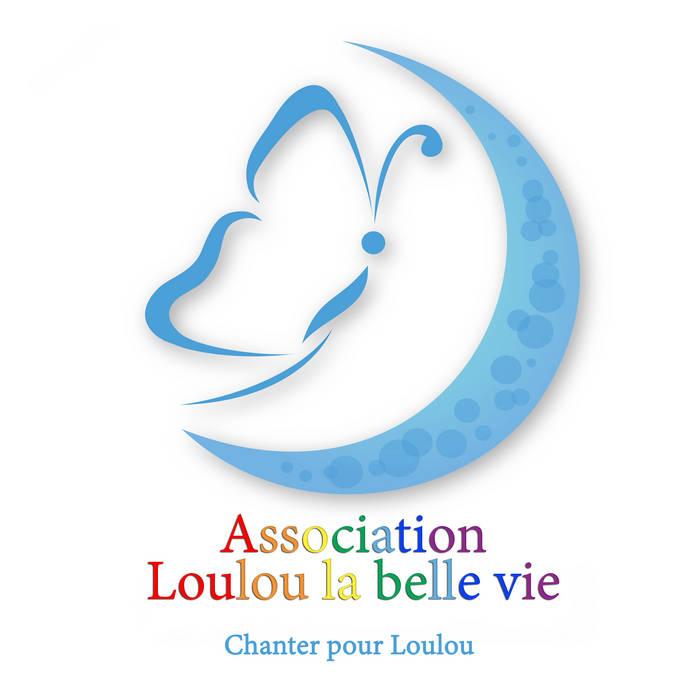 Chanter pour Loulou cover art