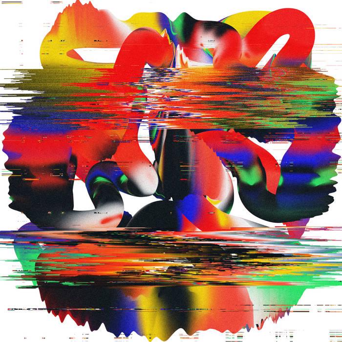 Outlineseries#13 cover art