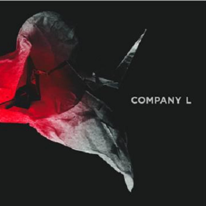 Company L cover art