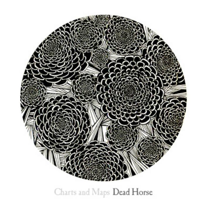 Dead Horse cover art
