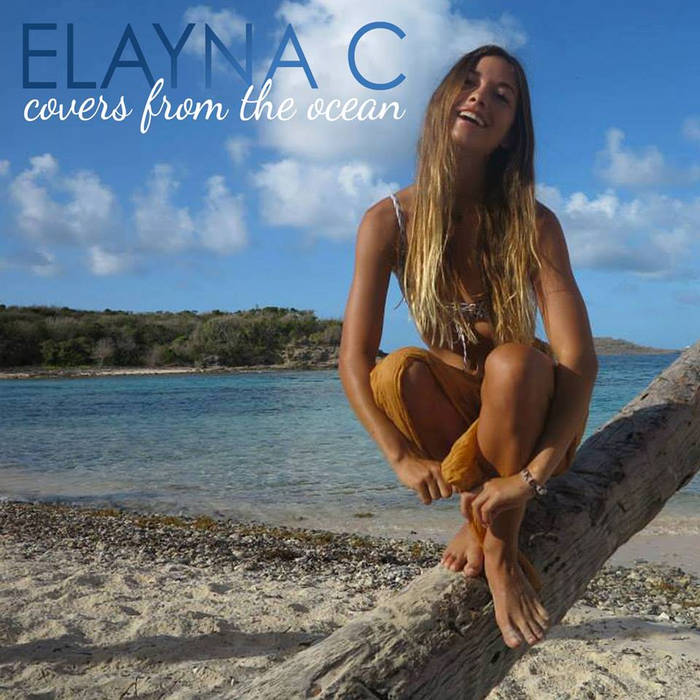 Covers from the Ocean cover art