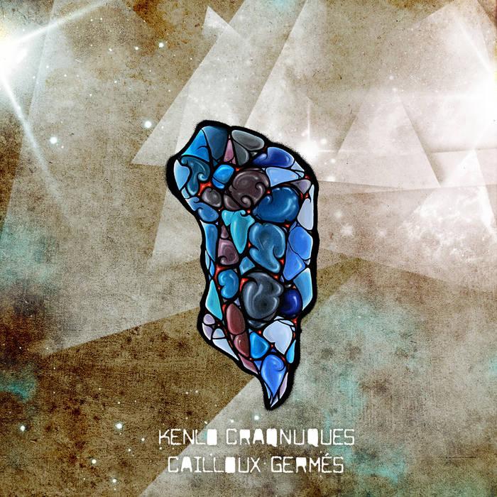 Cailloux Germés cover art