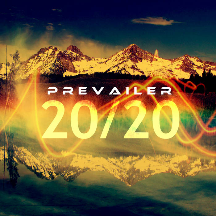 20/20 cover art