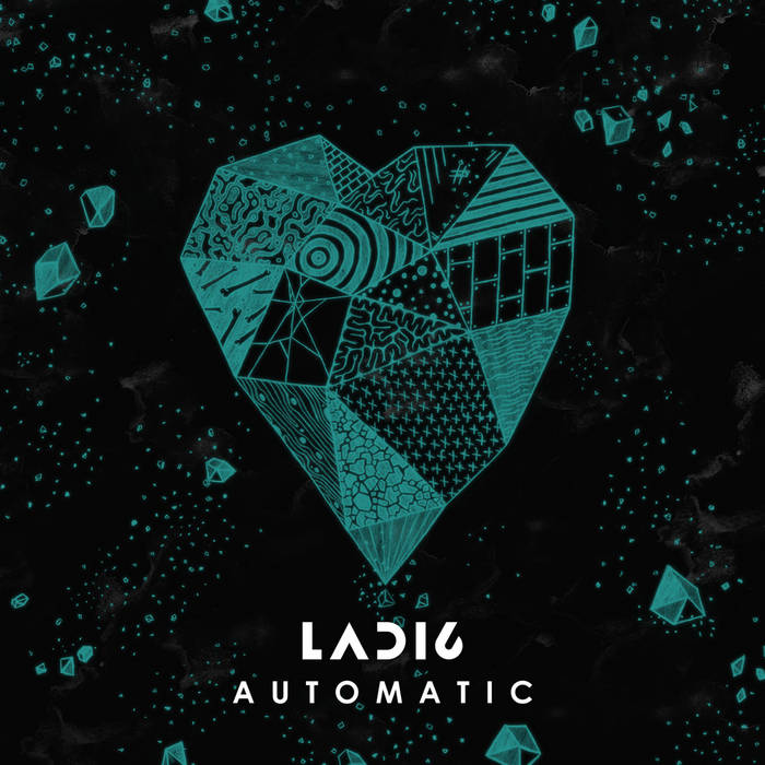 Automatic cover art