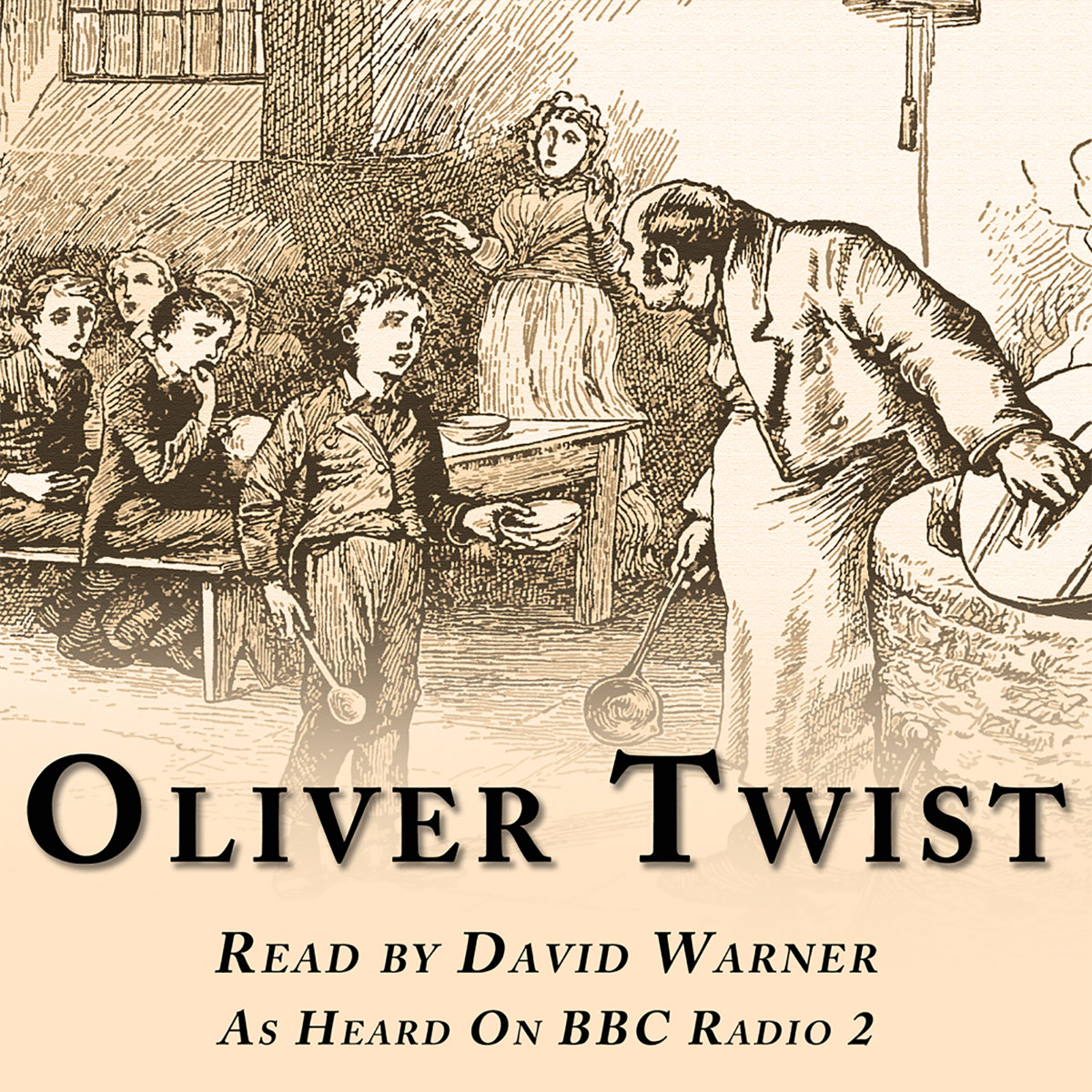social criticism on oliver twist Everything you ever wanted to know about the quotes talking about society and class in oliver twist and of any social rank as oliver looked out of the.