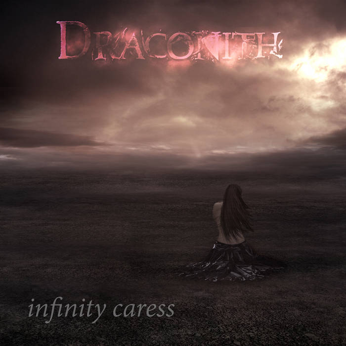 Infinity Caress cover art