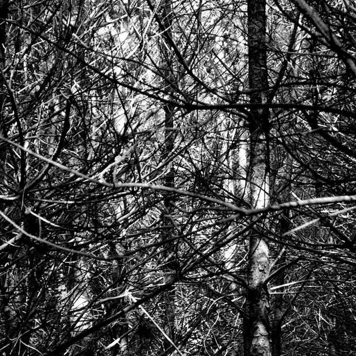 Ashtoreth - Channeling My Triumph/Requiem cover art