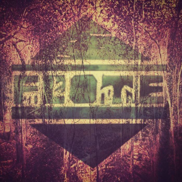 Sacred Wisdom LP cover art
