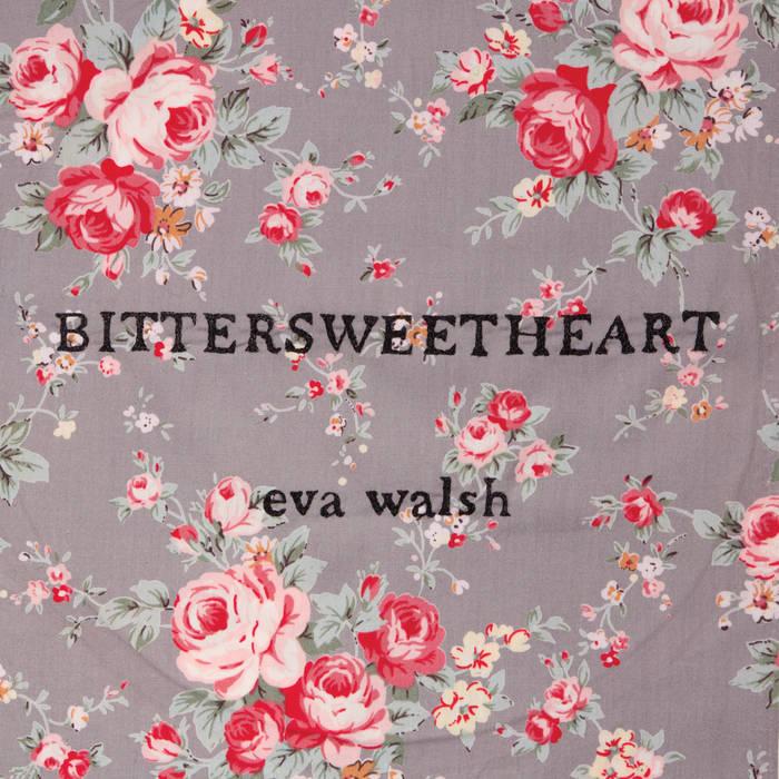 Bittersweetheart cover art