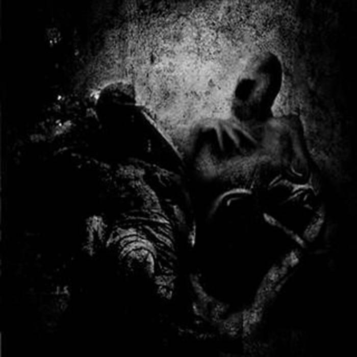 Cotard cover art