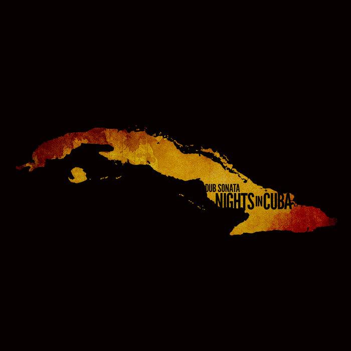 Nights In Cuba - EMPT Interview cover art