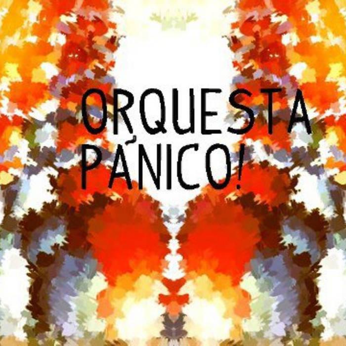 Live @ Café Cultural Auriense cover art