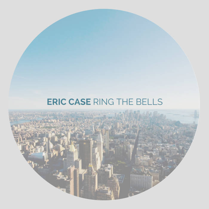 Ring the Bells (Boy Who Fell) cover art